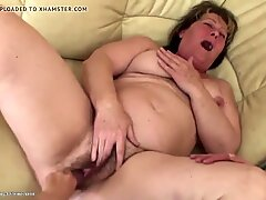 Moms and daughters fuck and piss on each other