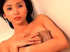 RISA Body Gel 1 - Lotion Play Wet Fetish