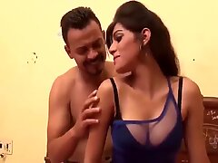 Indian native fine youngster sex love with GF within a place - Big Red