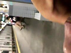 train flash 30