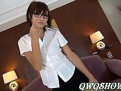 Showtimedancer english qwqshow chinese china