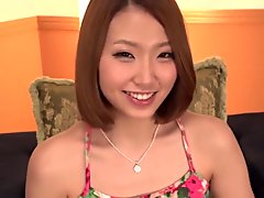 Full Asian Toy Porn With Obedi - More At Javhd.net