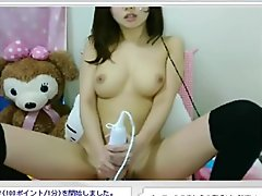 women who Masturbation against toys in live chat