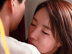 korean softcore bevy super hot pretty korea doll sex scene